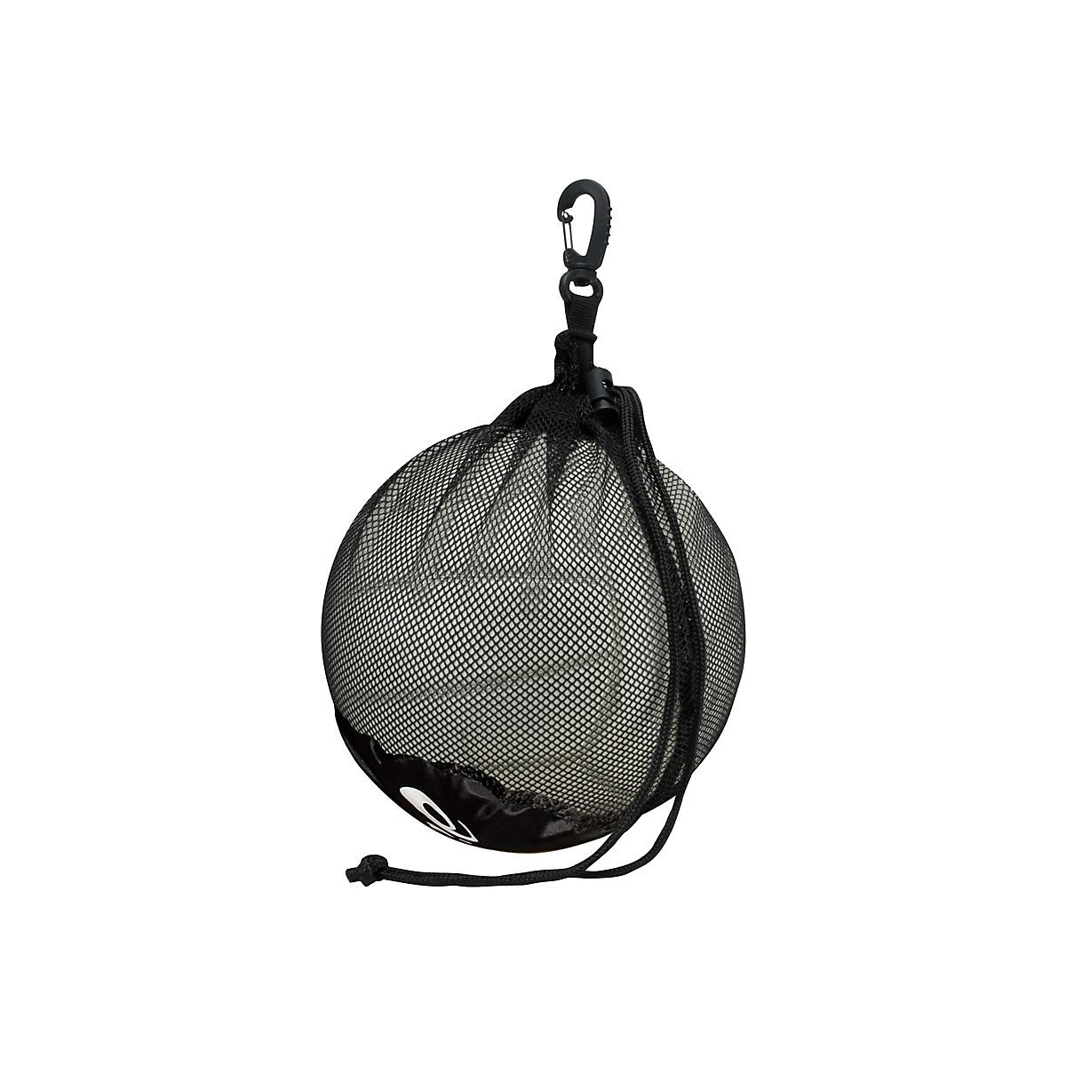 ASICS�Individual Ball Bag