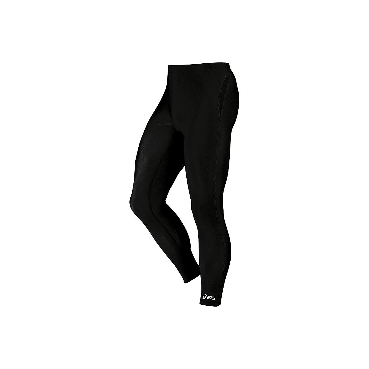 Men's ASICS�Medley Tight