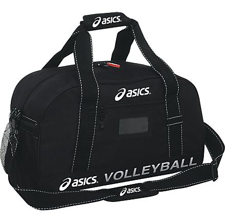ASICS Volleyball Bag