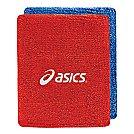 ASICS Referee Kit Fitness Equipment