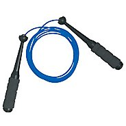 ASICS Speedrope Fitness Equipment