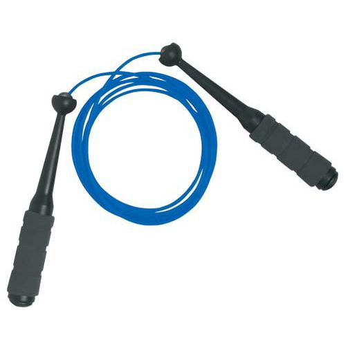 ASICS Speedrope Fitness Equipment - Black