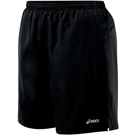 Womens ASICS 72 Short Lined Shorts