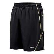 Mens ASICS 92 Short Lined Shorts