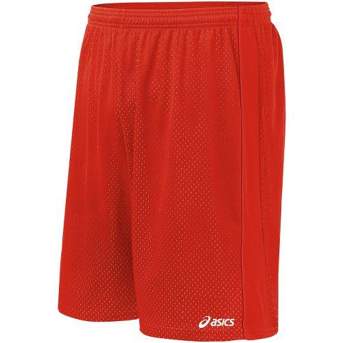 Men's ASICS�Cradle Lacrosse Short