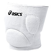 ASICS Ace Low Profile Kneepads