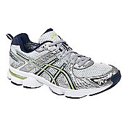 Mens ASICS GEL-260 TR Cross Training Shoe