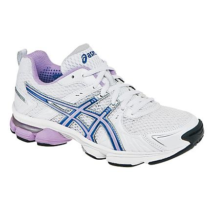 Womens ASICS GEL-260 TR Cross Training Shoe