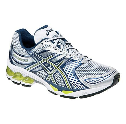 Kids ASICS GEL-Kayano 16 GS Running Shoe