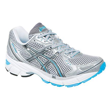 Womens ASICS GEL-1150 Running Shoe