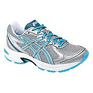 Kids ASICS GEL-1150 GS Running Shoe