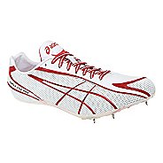 Mens ASICS Japan Lite-Ning 3 Track and Field Shoe