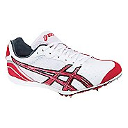 Mens ASICS Japan Thunder 3 Track and Field Shoe