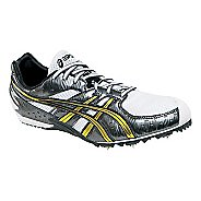 Mens ASICS Turbo Phantom 3 Track and Field Shoe