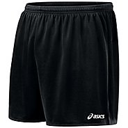 Mens ASICS Propel Lined Shorts