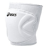 ASICS Rally Kneepads