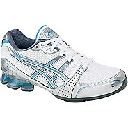 Womens ASICS GEL-Enthrall Cross Training Shoe