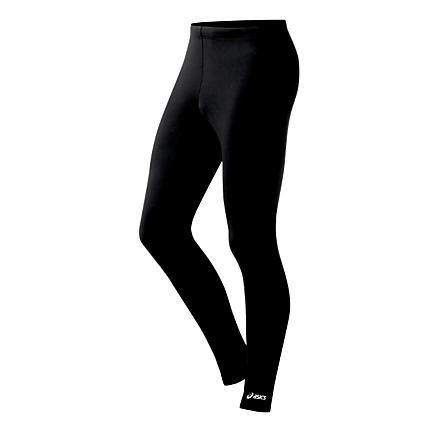Mens ASICS ARD Fitted Tights