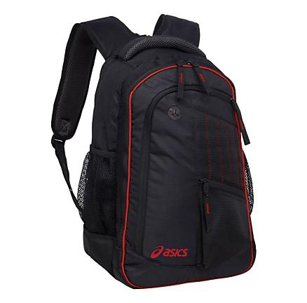 ASICS Everyday Large Backpack Bags