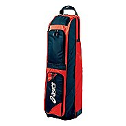 ASICS Striker Stick Bags