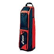 ASICS Striker Stick Bags