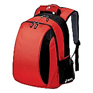 ASICS All-Sport Backpack Bags