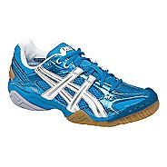Womens ASICS GEL-Domain 2 Court Shoe