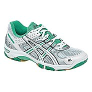 Womens ASICS GEL-Rocket 5 Court Shoe
