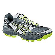 Mens ASICS GEL-Blackheath 3 Track and Field Shoe