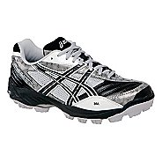 Womens ASICS GEL-Blackheath 3 Track and Field Shoe