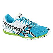 Womens ASICS Hyper-Rocketgirl XC Cross Country Shoe