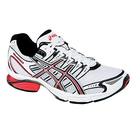 Mens ASICS GEL-Fluent 3 Running Shoe