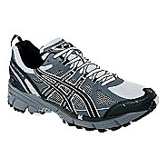 Mens ASICS GEL-Kahana 4 Trail Running Shoe