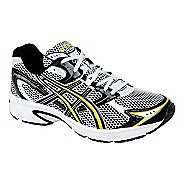 Mens ASICS GEL-Equation 4 Running Shoe
