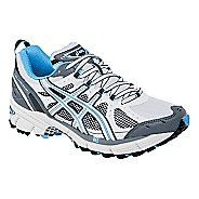 Womens ASICS GEL-Kahana 4 Running Shoe