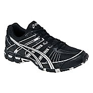 Mens ASICS GEL-Antares TR 2 Cross Training Shoe