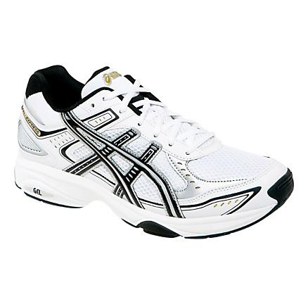 Mens ASICS GEL-Express 3 Cross Training Shoe