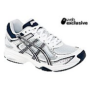 Womens ASICS GEL-Express 3 Cross Training Shoe