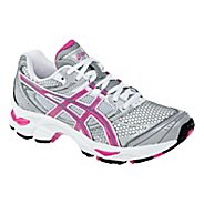 Kids ASICS GEL-Cumulus 12 GS Running Shoe