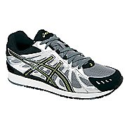 Mens ASICS GEL-Shinzo Casual Shoe