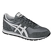 Mens ASICS Bengal Casual Shoe