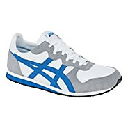 Mens ASICS Corrido Casual Shoe