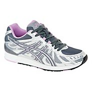 Womens ASICS GEL-Shinzo Casual Shoe