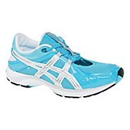 Womens ASICS GEL-Euphoria Casual Shoe