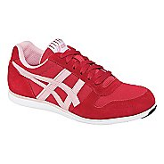 Womens ASICS GEL-Spree Casual Shoe