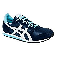 Womens ASICS Corrido Casual Shoe