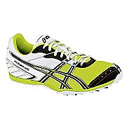 Mens ASICS Hyper XC Cross Country Shoe