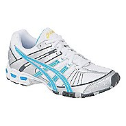 Womens ASICS GEL-Antares TR 2 Cross Training Shoe