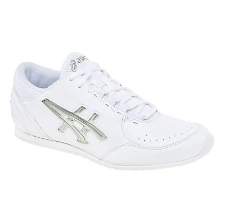 Womens ASICS Cheer LP Cross Training Shoe