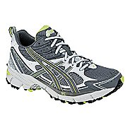 Womens ASICS GEL-Aztec MT Trail Running Shoe
